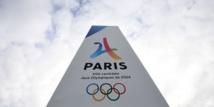 COI confirma doble concesión para JJOO: París 2024 y Los Angeles 2028
