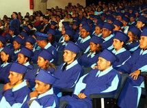 Alba otorga ventajas a países integrados en materia de educación superior