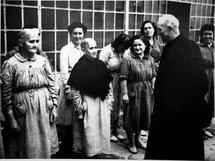 prostitutas en salamanca foro prostitutas madrid