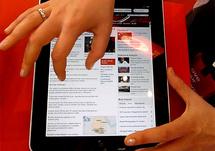 Opera Mini, el navegador de smartphones más popular