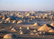 Wadi al Jedid