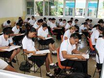 Educación: el fracaso de la evaluación universal