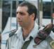 Israel confrontado a una serie de escándalos sexuales