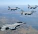 http://es.hdhod.com/Egipto-bombardea-a-yihadistas-en-Libia-tras-un-ataque-contra-coptos_a25214.html