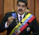 http://es.hdhod.com/Maduro-activara-plan-de-emergencia-contra-presuntos-conspiradores_a25638.html