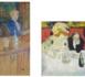 """""""Picasso/Lautrec"""": Bohemia y modernidad en una muestra en Madrid"""