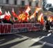 http://es.hdhod.com/Se-reducen-opciones-electorales-de-Renzi-tras-el-no-de-la-izquierda_a26639.html