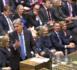 http://es.hdhod.com/Es-posible-un-desenlace-en-las-negociaciones-sobre-el-Brexit_a26643.html
