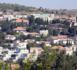 Israel expropiará 400 hectáreas en Cisjordania (ejército)