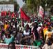 Ejército instaura gobierno de transición en Burkina tras disolver parlamento y ejecutivo