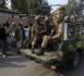 El ejército paquistaní contraataca tras la matanza talibán en Peshawar