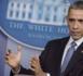 """Ciberataque a Sony: Obama baja el tono pero promete una respuesta """"proporcional"""""""