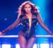 Beyoncé lanza sorpresivo nuevo sencillo con alusiones a brutalidad policial