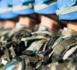 La ONU nombra a una coordinadora sobre abusos sexuales de cascos azules