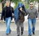 Creciente escándalo de pedofilia en una escuela católica de Barcelona