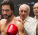 Película sobre Roberto Durán es apología de heroísmo y humildad, dice su hijo