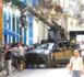 El furioso regreso de Hollywood a la Cuba comunista