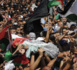 Condenan a prisión perpetua a principal acusado israelí de quemar vivo a palestino