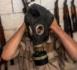 Yihadistas usan armas químicas para contener ofensiva de las tropas sirias