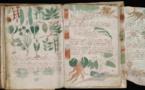 El manuscrito más misterioso