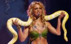 Película biográfica de Britney Spears se estrenará pronto en TV en EEUU