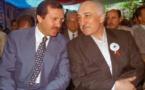 La batalla de Turquía contra Gülen en África