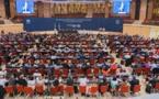 Acuerdo en Kigali sobre la eliminación progresiva de los nocivos gases HFC