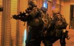 Documental premiado busca atizar debate sobre militarización policial en EEUU