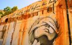 """Sudán llama a otros países africanos a cortar con la corte """"colonial"""" y dejar La Haya"""