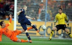 La FIFA, en busca de la fórmula correcta: ¿Mundial de 40 o 48 selecciones?