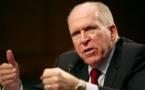 """Director de CIA cree que romper acuerdo con Irán sería """"desastroso"""""""