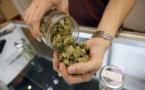 Venta de marihuana legal se posterga, dice presidente de Uruguay