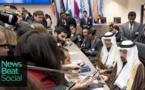 Irán canta victoria luego del acuerdo de reducción petrolera de la Opep