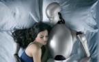 Sexo y matrimonio con robots será pronto una realidad