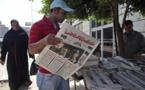 Egipto crea por ley un consejo para controlar a los medios de comunicación