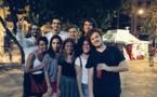 Erasmus cumple 30 años entre éxitos y desafíos futuros