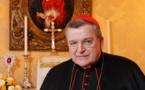 La Orden de Malta, en guerra contra el papa Francisco