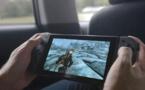 La nueva consola Nintendo Switch saldrá al mercado en varios países el 3 de marzo