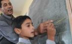 Un manual escolar de enseñanza islámica, foco de polémica en Marruecos