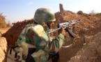 Damasco envía refuerzos a Deir Ezzor, la ONU suspende entrega de víveres