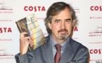 Novela de amor entre soldados vale a Sebastian Barry un segundo premio Costa