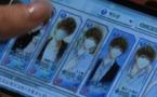 El novio virtual, tan perfecto que hace derretir a las japonesas
