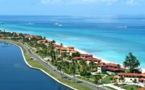 ¿Problemas con su hotel? Boom turístico pone bajo presión a Cuba