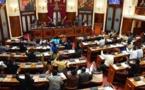 Iglesia y gobierno chocan en Bolivia por despenalización del aborto