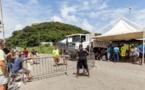 Conflicto social se agrava en Guayana Francesa con huelga general desde el lunes