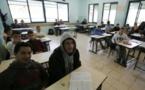 Israelíes y palestinos se acusan mutuamente de incitar al odio en las aulas