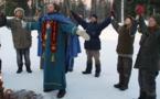 La Corte Suprema rusa prohíbe a los Testigos de Jehová