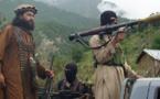 Los talibanes arrepentidos de Pakistán encuentran refugio en tierras afganas