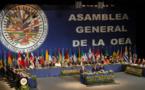Venezuela anuncia retiro de OEA en medio de protestas y presión internacional