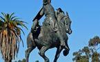 Es el 'Cantar de Mío Cid' obra de un poeta árabe?